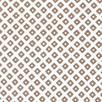 Block / dot print