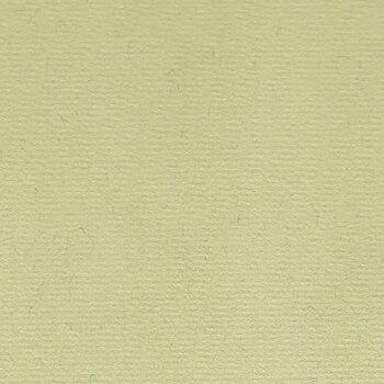 Bütten Ingres, grågrön melerad