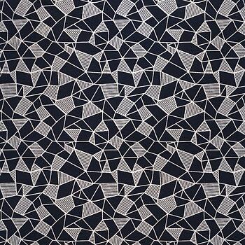 Origami, Noir Blanc