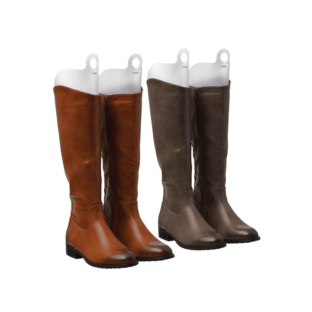 Hållare för stövlar, LOOP BOOT CLIP, Bosign | Boots