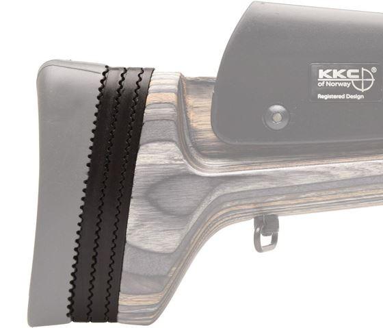 KKC Spacer Set