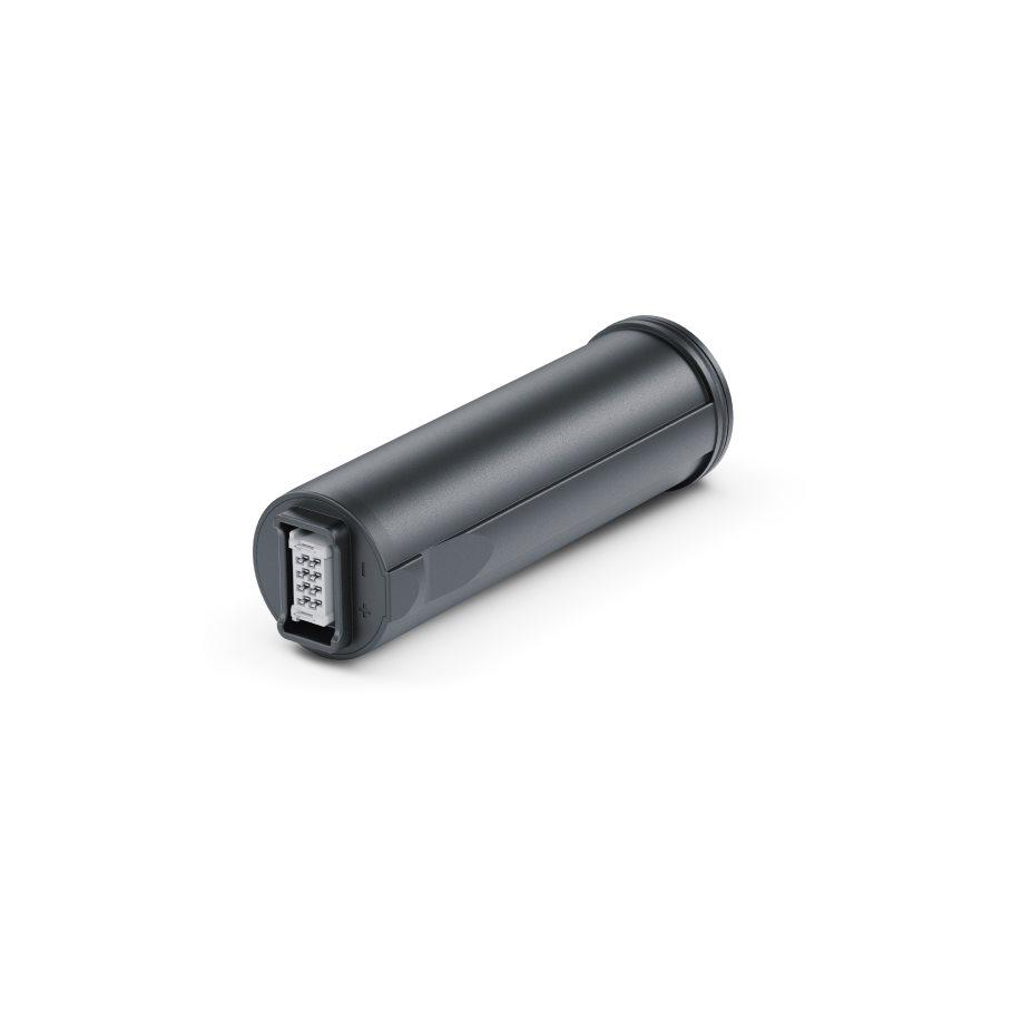 Pulsar APS 5 Batteripack