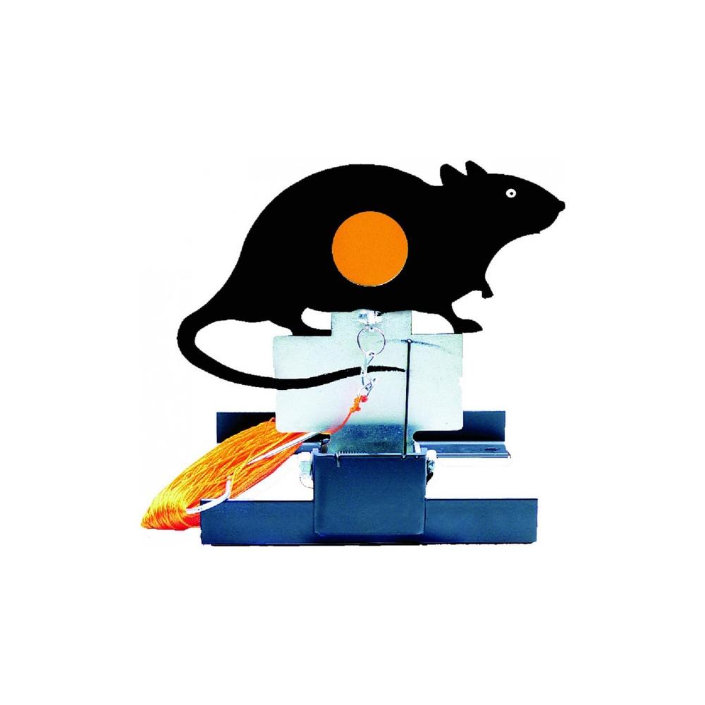 Gamo Skjutmål Råtta