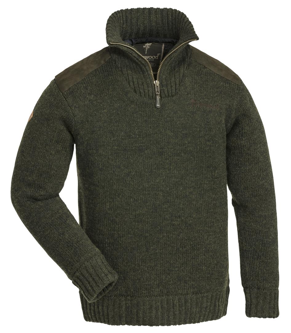 Sweater Pinewood Hurricane Barn