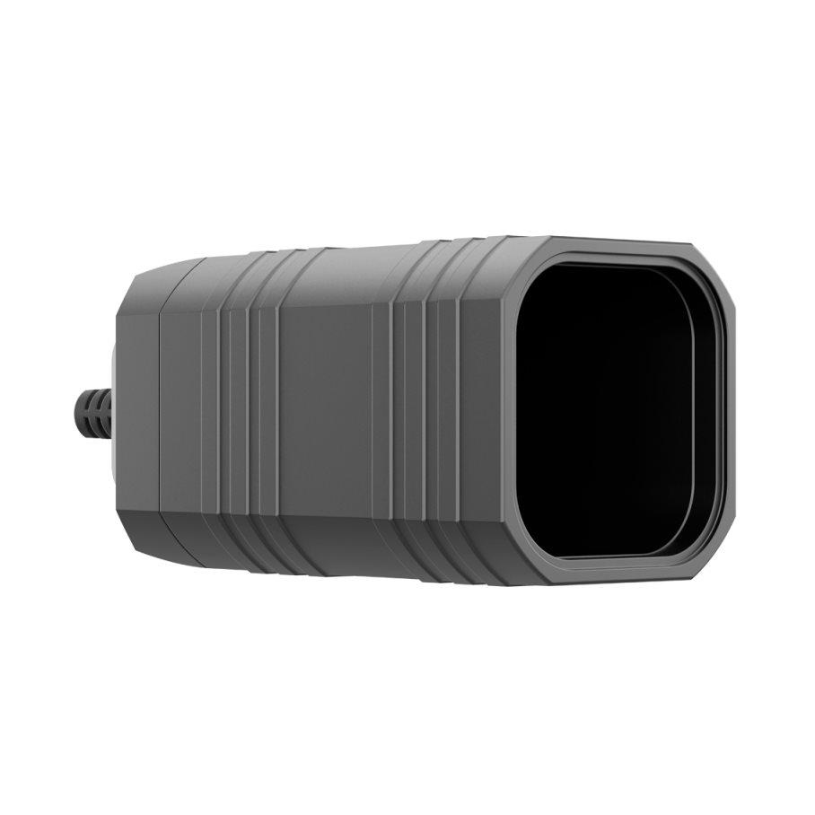 Yukon DNV Batteriladdare