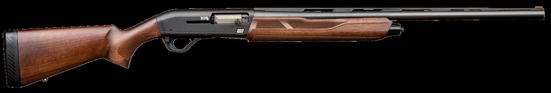 Winchester SX4 Field