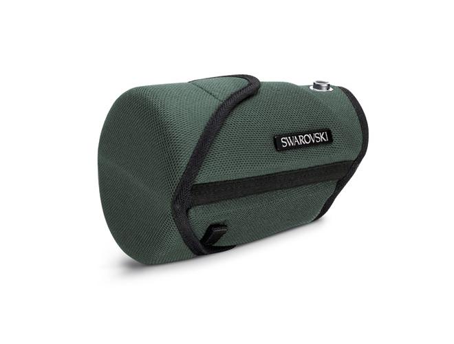 Swarovski SOC Stay-On Case för ATX/STX 65mm Objektiv Modul