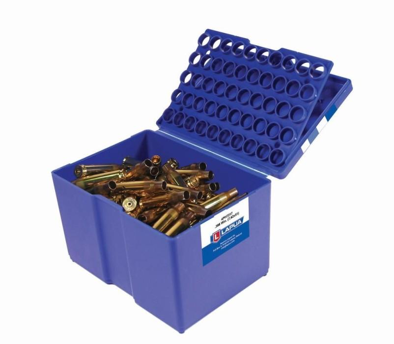 Lapua Hylsor .338 Lapua Magnum