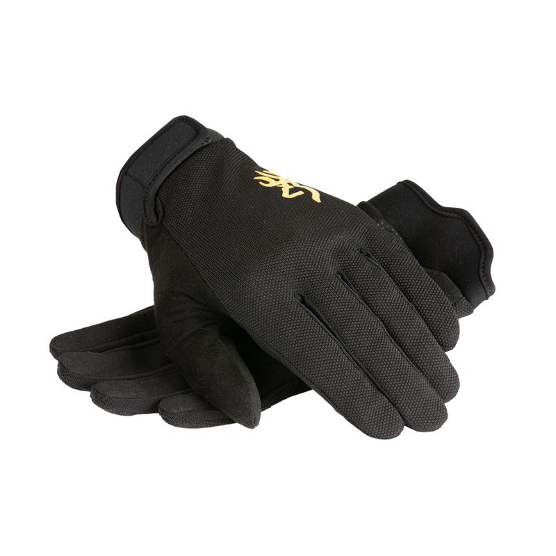 Browning Pro Shooter Handske