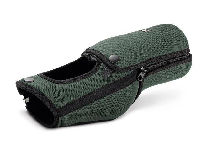 Swarovski SOC Stay-On Case för STX    Okular Modul