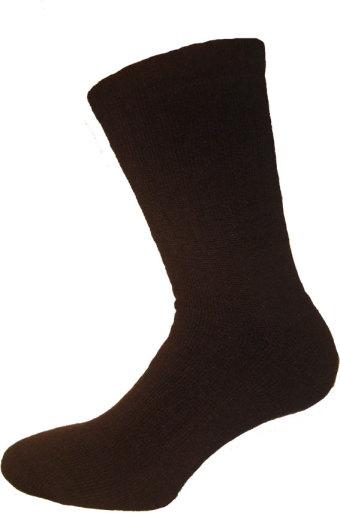 Avignon Socka Ull 1 (3-Pack) UTFÖRSÄLJNING