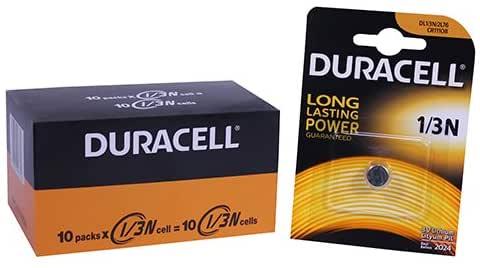 Batterier Aimpoint 9000