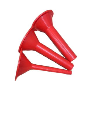 Korvhorn 3p