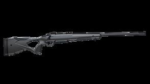 Browning Bar MK3 Fluted Composite HC PN Jakt