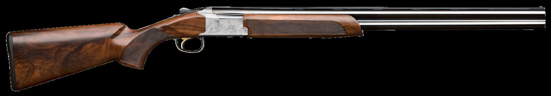 Browning B725 Hunter Premium , Vänster