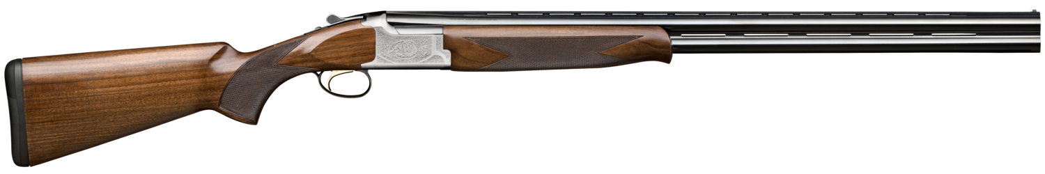 Browning B525 New Sporter One Vänster