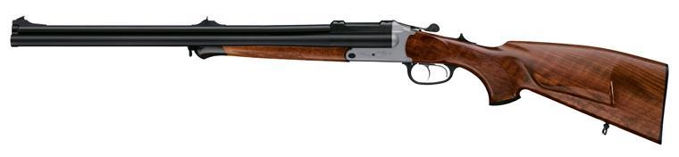Blaser D99 Standard