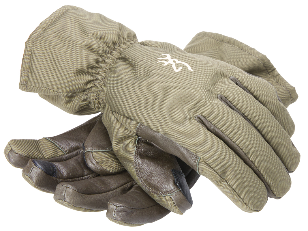 Browning Coldkill Handske