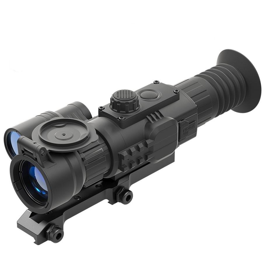Yukon  Sightline N450S IR-850 Digitalt Mörkersikte Med Fastmontage