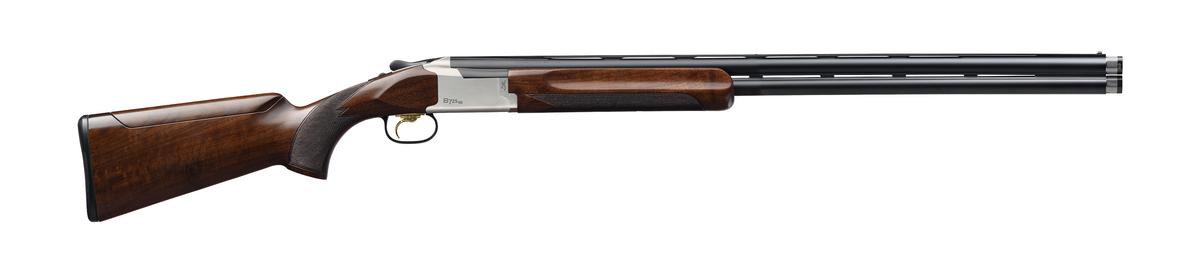 Browning B725 Sporter Adjustable TF