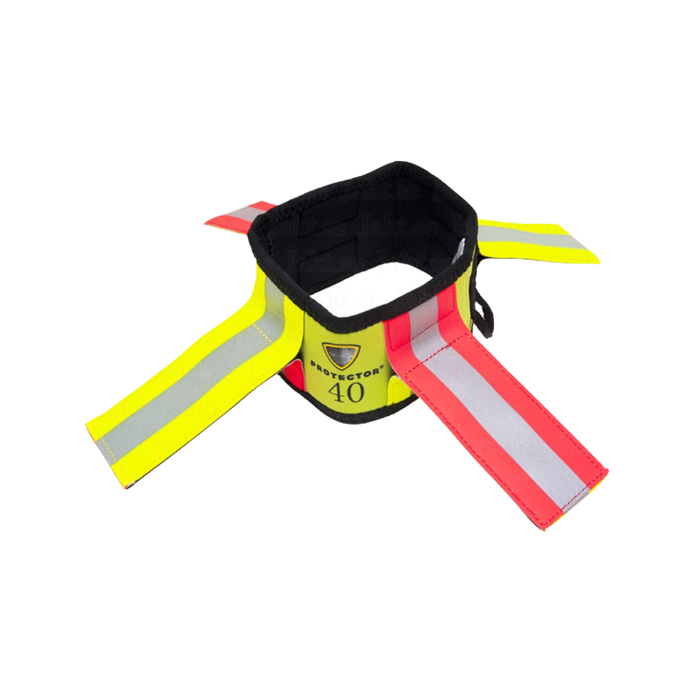 Dogtech Reflex halsband