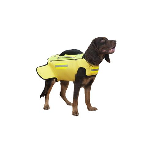 Dogtech Väst Pro