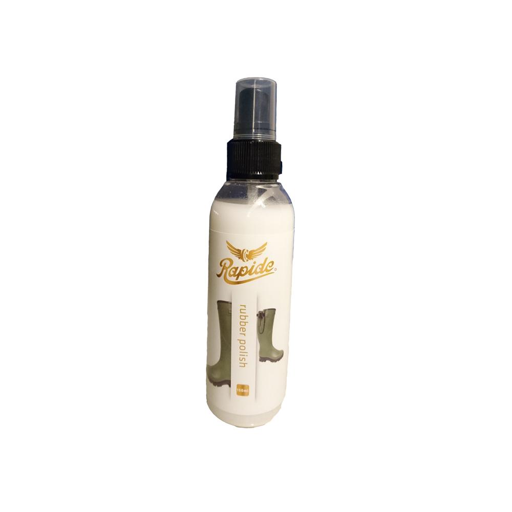Vaxspray