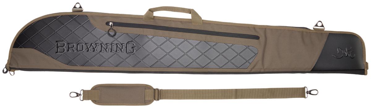 Browning Vapfodral Crossbuck 132cm