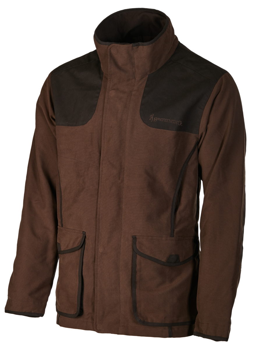 Browning Prevent Field Jacka