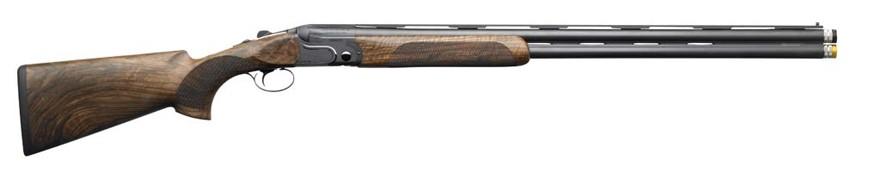 Beretta DT11 Sporting Black Adjustable
