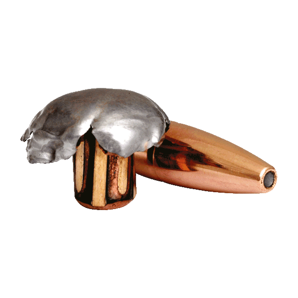 Norma Kula 8mm 12,7g Vulkan