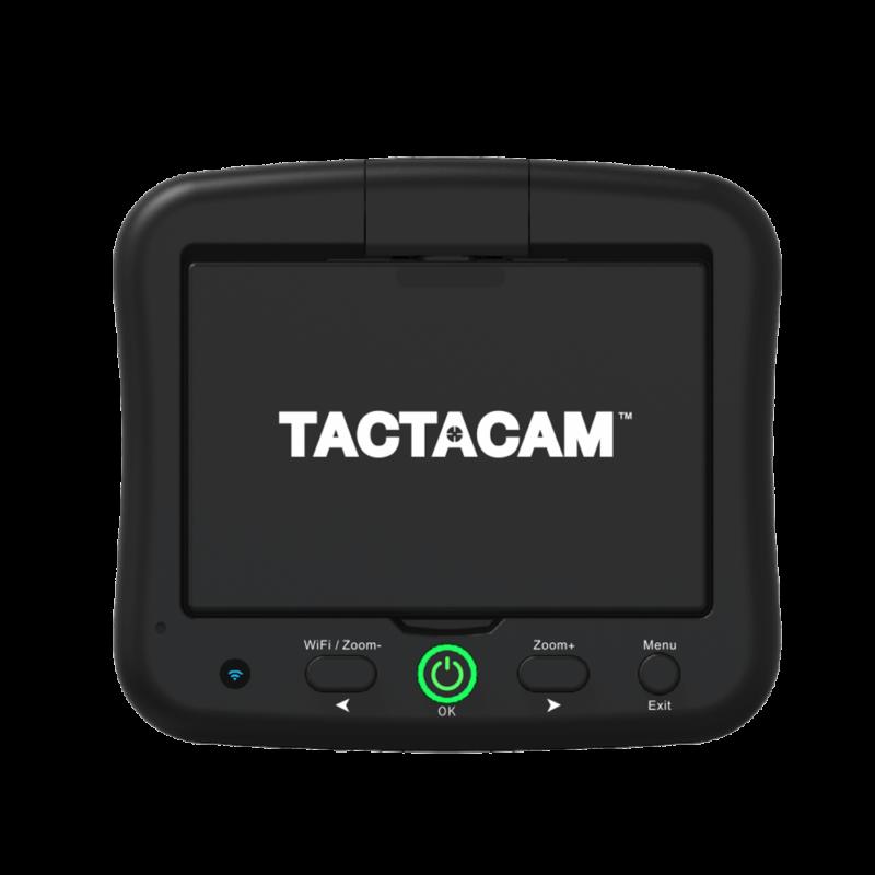 Tactacam Spotterkamera Spotter LR