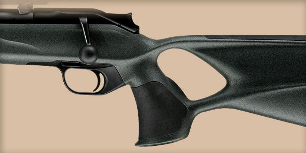 Kolv Blaser R8 Professional Success 350mm