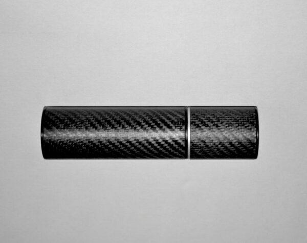 RCC Carbon M44-01