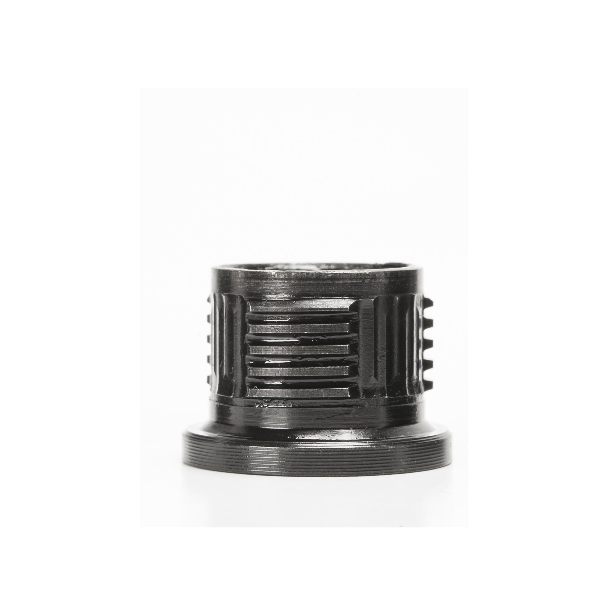 A-Tec A-Lock Mini