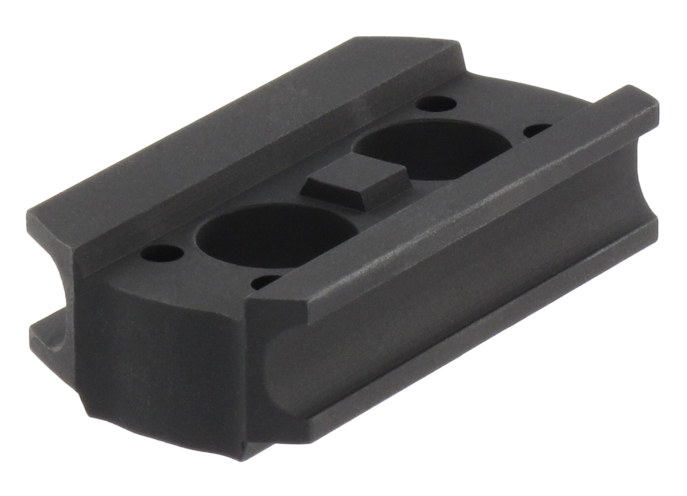Aimpoint Micro – Spacer 30mm