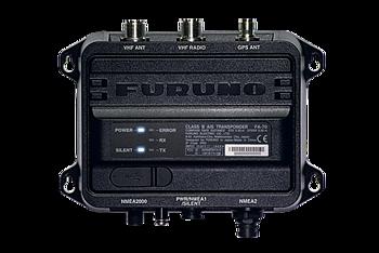 Furuno FA-70 Klass B+ AIS-Transponder