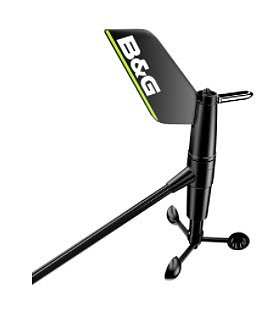 B&G WS310 Wind Pack vindgivare