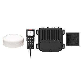 Simrad Black Box VHF RS100/B