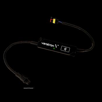 Veratron Marine LinkUp Gateway Omvandlare till N2K