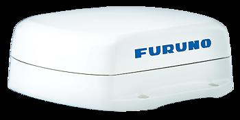Furuno SCX-20 Satellitkompass N2K