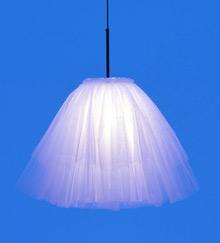 Klong-Livlampa stor