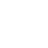 Massproductions-Tio barstol ,75 cm