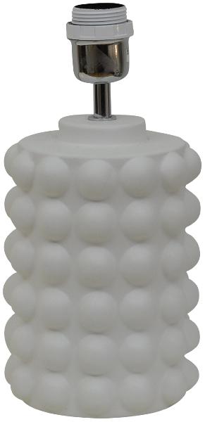 Hallbergs-Bubbels-lampfot -large