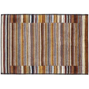 Missoni home badrumsmatta 60x90 cm Jazz , färg 160