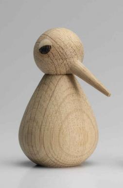 Architectmade Bird small