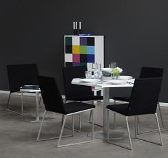 A2-Collect Cabinet multicolor