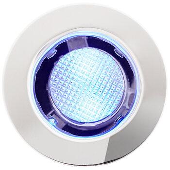 BRILLIANT LED-set COSA 30, 10-pack, Blå