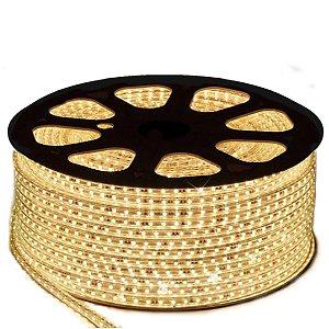 LED list 230V 10W 3000K Dimbar- LOW LUMEN