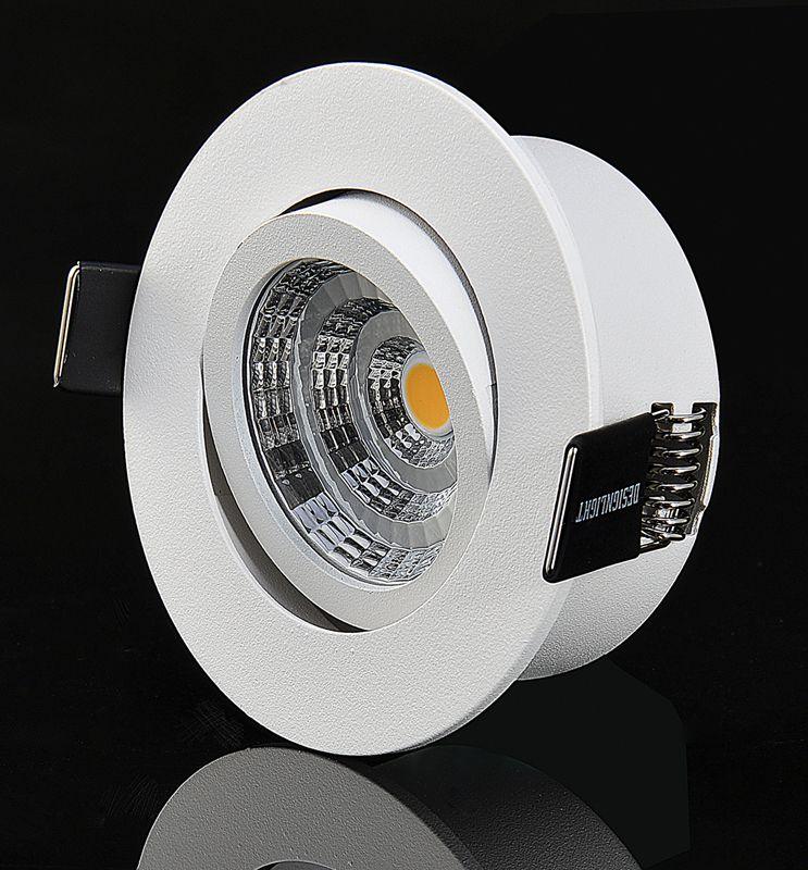 Solcell belyst termometer (C°) LEDshopen.se